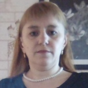 Татьяна 30 Североуральск