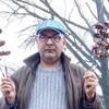 Александр, 30, г.Рогачев