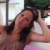 Елена, 47, г.Киров