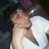 хабип, 40, г.Тараз (Джамбул)