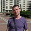 Максим, 40, г.Наро-Фоминск