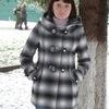 Катерина, 28, г.Мыски