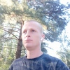 Дмитрий, 27, г.Усть-Каменогорск