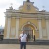 Babek, 32, г.Трускавец