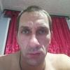 Иван, 35, г.Камень-на-Оби