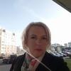 Анна, 45, г.Пинск
