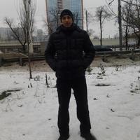 Павел, 33 года, Водолей, Минск