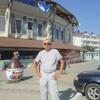 Анатолий, 71, г.Ясногорск