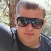 Александр, 31, г.Северобайкальск (Бурятия)