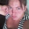 Анастасия, 26, г.Феодосия