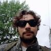 Игорь, 28, г.Новомосковск