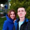 Andrii, 21, г.Ирпень