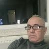 kenan, 30, г.Измир