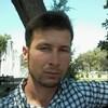 Дамир, 26, г.Усть-Илимск