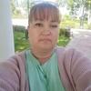Ольга, 45, г.Тымовское