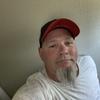 Scott, 48, г.Хьюстон