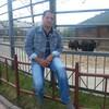 Игорь, 43, г.Сморгонь