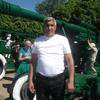 Нияз, 49, г.Торез