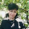 Алена, 42, г.Бишкек