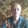 Вадим, 36, г.Шклов