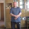 Андрей, 37, г.Шклов