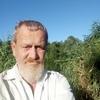 Sergeu, 61, г.Полтава