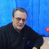 Андрей, 59, г.Камышин