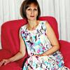 Ирина, 54, г.Камышлов