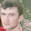 Руслан, 21, г.Чапаевск