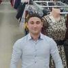 Магамед, 30, г.Зерноград