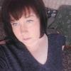 Ирина, 44, г.Верхотурье
