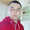 Nikolai, 30, г.Северодонецк