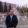 Андрей, 39, г.Шаховская