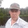 Сергей, 58, г.Тихвин