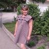 Татьяна, 26, г.Ессентуки