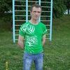 Павел Савицкий, 43, г.Гродно