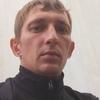Вадим Смирнов, 29, г.Абатский