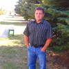 Игорь, 47, г.Первомайск