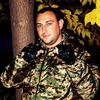 Юрий, 32, г.Куровское