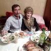 Николай, 55, г.Куровское