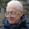 Иван Иваноа, 60, г.Первомайский