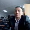 Эльбрус, 30, г.Уральск