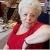 Ирина, 74, г.Северская