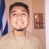 Anthony, 30, г.Сан-Антонио