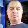 Баха, 47, г.Ташкент