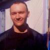 Максим, 39, г.Сортавала