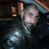 Garnik Tarverdyan, 40, г.Кинель
