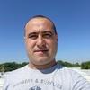 Mustafa, 37, г.Билефельд