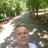 Дима, 36, г.Переславль-Залесский