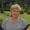 Валентина, 62, г.Канск
